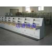 Buy cheap Work station from wholesalers