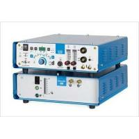 Best Dual-Arc 82 Micro-TIG/Plasma System wholesale