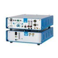 Best PRO-FUSION Offers the Dual Arc Micro Welding System wholesale