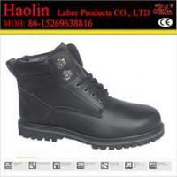 Best Godyear Safety shoes wholesale
