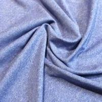 China Yoga Fabric Cation Polyester Spandex Knitting Fabric For Garment on sale