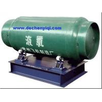 Buy cheap Weigh Modules explosion-proof Cylinder scale from wholesalers