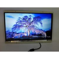 Best DS005S-4 Open Frame LCD with Digital Signage Media Player wholesale