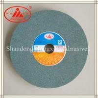 Best Silicon Carbide Grinding Wheels for Carbide Tools wholesale