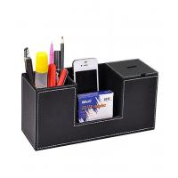 Office Room Accessories WL21060