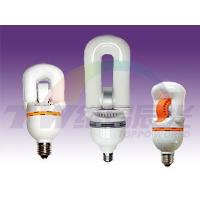 Best Self-ballasted induction lamp wholesale