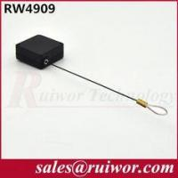 RW4909 Lanyand for Pull Box | With Pause Function