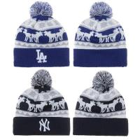 China Week's Hottest Quotations Washable Winter Men Women Hat Running Cap Beanie on sale