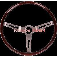 Buy cheap Classic Steering Wheels product