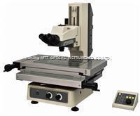 Best SQ600 Measuring Microscope wholesale