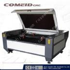 Best 4 Heads Laser Cutting Machine COMG-1612 wholesale
