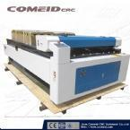 Best COMG-1325 Laser Engraving Machine 130W wholesale