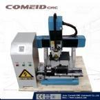 Best Small Desktop CNC Router CMD-3636 wholesale