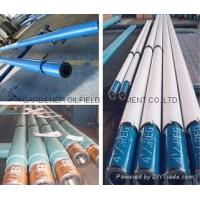Best Drill String API HIGH QUALITY Downhole Motor with good price wholesale