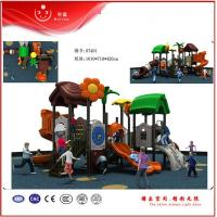 Best plastic toy dog playground equipment for sale wholesale