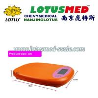 China Kitchen Weighing Scale on sale