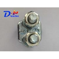 Best MALLEABLE A TYPE WIRE ROPE CLIP (2) wholesale