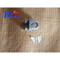 Best DIN741 MALLEABLE WIRE ROPE CLIP (3) wholesale