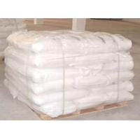 China Leather and textile chemicals Titanium dioxide Rutile grade on sale