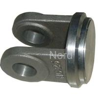 Best Alloy steel casting-Alloy steel foundry-08 wholesale