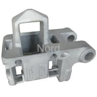 Best Alloy steel casting-Alloy steel foundry-11 wholesale