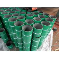 Best COUPLING Number: 10219451816 wholesale