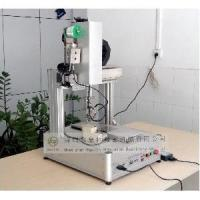 Buy cheap Automatic soldering machi... Model:AS-4-5515-S/T product