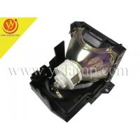 Best LKX80 3M Replacement projector lamp for X80, X80L wholesale