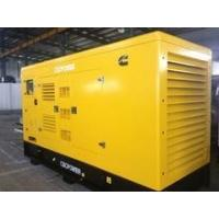 China CSC POWER best quality lower price 280kw/350kva deutz diesel engine for sale on sale