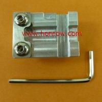 Buy cheap Ben Fixture/key clamp use for X6 key cutting machine from wholesalers