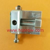 Buy cheap Lock Fixture/key clamp use for X6 key cutting machine from wholesalers