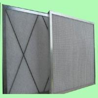 Best Ultra-thin air filter wholesale
