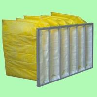 Best Non woven air filter wholesale