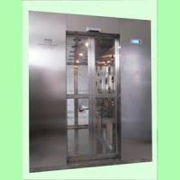 Best More than three peoper Air shower wholesale