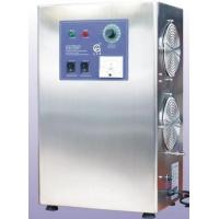 Buy cheap ozone machine from wholesalers