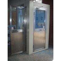 Buy cheap Corner shower room from wholesalers