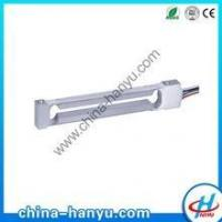 China Aluminium Load Cell AMV Pocket scale load cells on sale