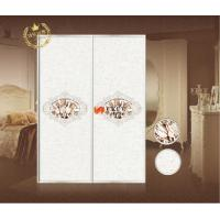 Best Sliding Door Series 078 wholesale