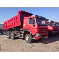 China Construction Machinery Spare Parts on sale