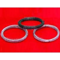 China IRON WIRE Coil Iron Wire on sale