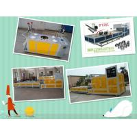 Best Automatic PVC Pipe Belling Machine wholesale