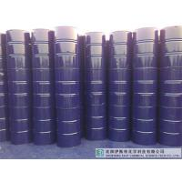 ThinnerⅠ Propylene glycol monomethyl ether acetate(PMA)