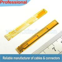 Buy cheap Cables cable for dsi xl product