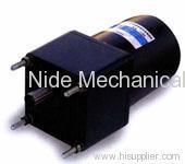 Best AC Gear Motor (manufacture according buyer
