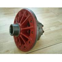 Buy cheap SEM differential case assembly W043100170 product