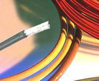 Best Flat Silicone Rubber Cable wholesale