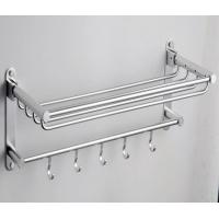 China Bathroom Accessories Towel Rack 5905 on sale