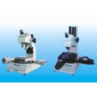 Best Tool-maker's Microscopes wholesale