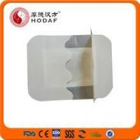 Buy cheap Chinese factory supply one action happy feet foot patches from wholesalers