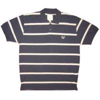Best POLO shirt wholesale